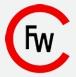 ForgeWorks