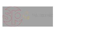 parking-rev-slide-logo